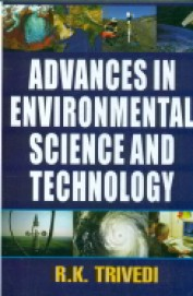 Advances In Environmental Science & Technology