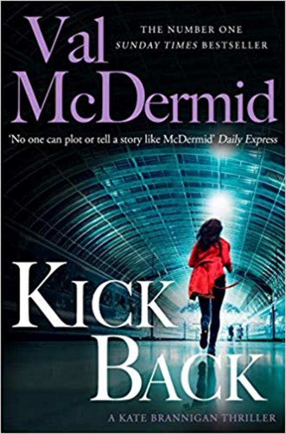 Kick Back - Pi Kate Brannigan (2)