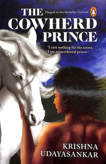 Cowherd Prince