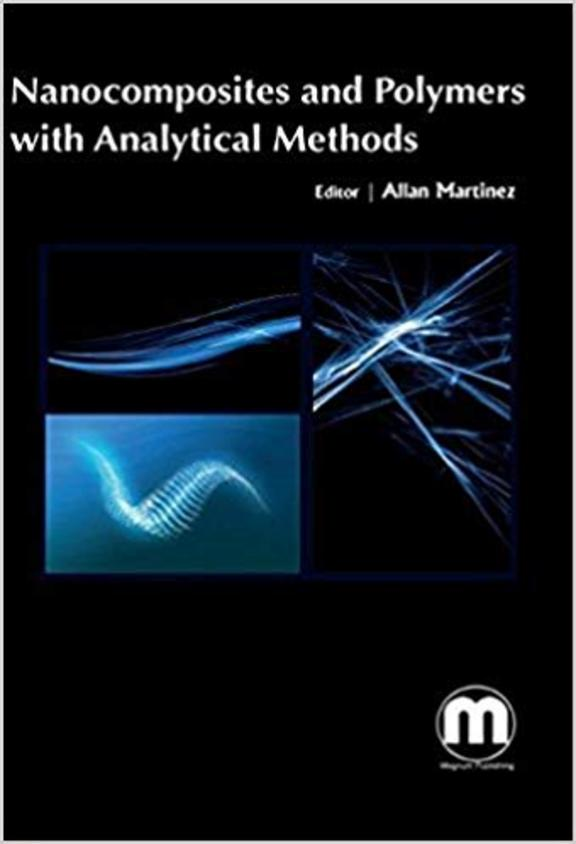 Nanocomposites and Polymers With Analytical Methods