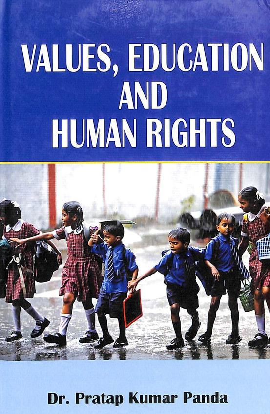 Values Education & Human Rights