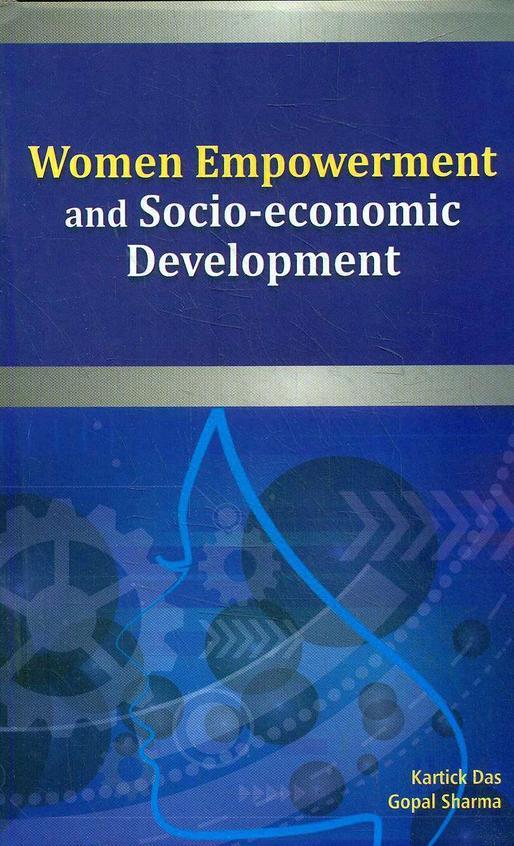 Women Empowerment & Socio Economic Development