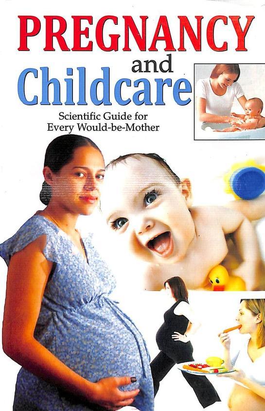 Pregnancy & Childcare