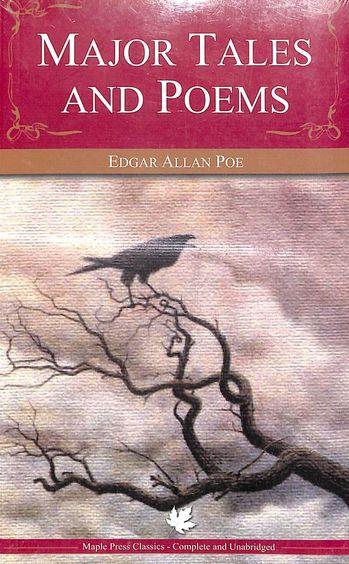 Major Tales & Poems