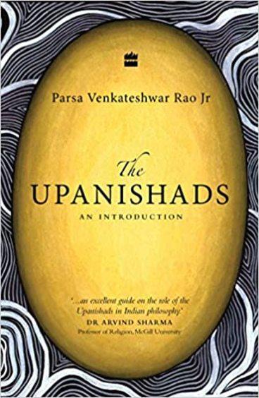 Upanishads : An Introduction