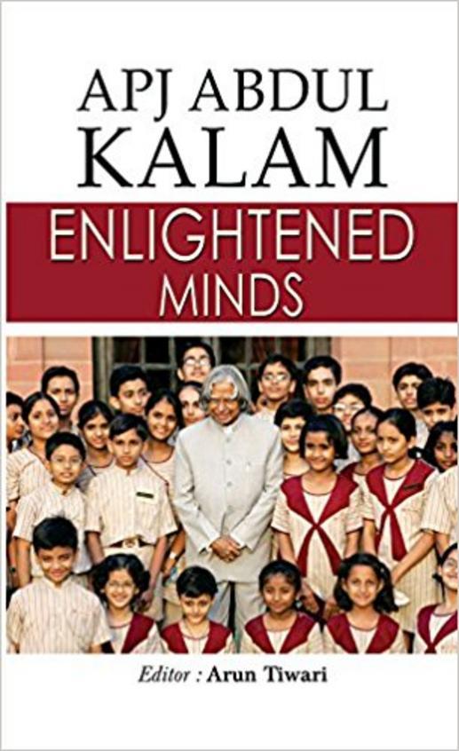 Apj Abdul Kalam Enlightened Minds